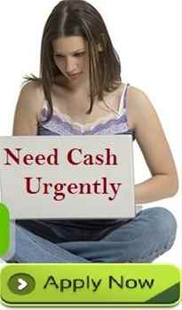 UnSecured Loans Short Term Loans Guarantor Loans Contact us Now