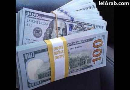 QUICK SOLUTION TO YOUR FINANCIAL PROBLEM APPLY NOW