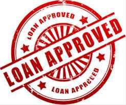 Do you need loan to pay off bills