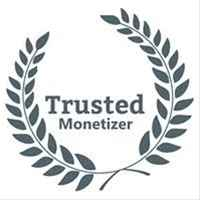 SBLCBank Guarantee & Bond Monetizations. NO UPFRONT CHARGES REQUIRED