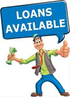 BUSINESS AND PROJECT LOANS FINANCING AVAILABLEE..