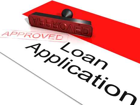 SBA Loans at 3. 150,000 - 350,000. SBA Loans Made Easy