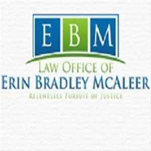 Fight DUI Accusations, Minimize Legal Hassles