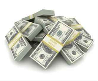 BUSINESS FUNDING ALTERNATIVE TO SMALL BUSINESS LOANS