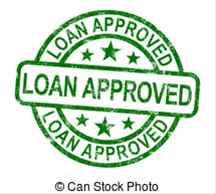 Loan Testimony