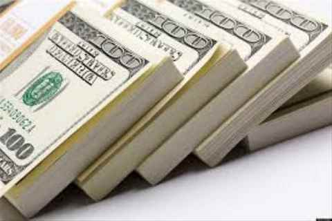 We Offer Personal Finance USD25,000 - USD800,000 For Dubai and Sharjah