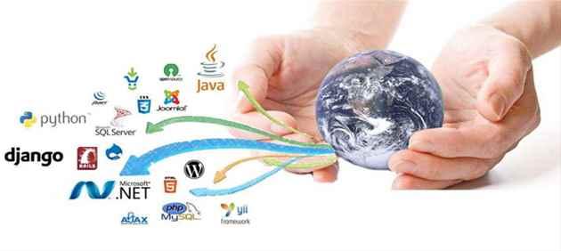 01762nts infotech software  nts infotech chennai  nts infotech mumbai