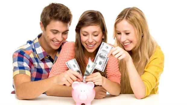 DO APPLY URGENT PERSONAL LOAN OFFER NOW
