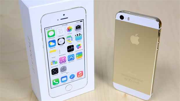 Factory Unlocked Apple iphone 5s 64gb whatsapp 254736134097