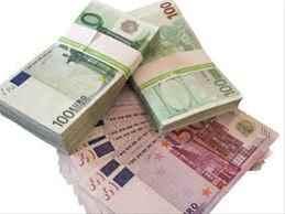 Loan Financial Offer 2 apply now