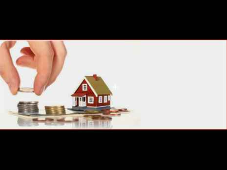 Affordable Loan at 3 Interest Rate