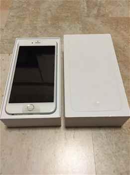 Selling Original  Apple iPhone 6 plus,6 Samsung Galaxy Note 4