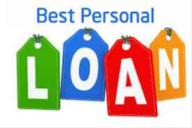 Easy Loans available here apply
