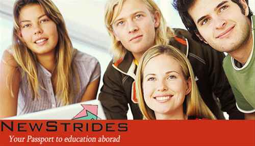 Best Overseas Education Consultants in Bangalore