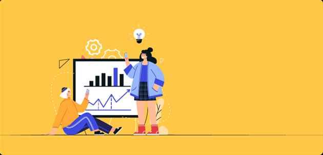 Digital Marketing Training  Creative It Institute