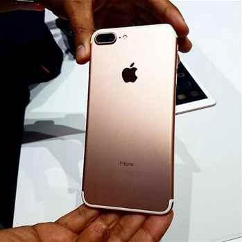 BUY 2 GET 1 FREE - iPhone 7 Pro 256 GB --- 500