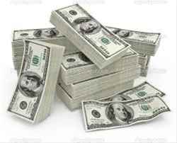 BND200,600 Loan Cash in an Hour Fast and Friendly Service