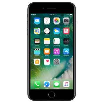 iPhone - Apple iPhone 7, Apple iPhone 7 Plus