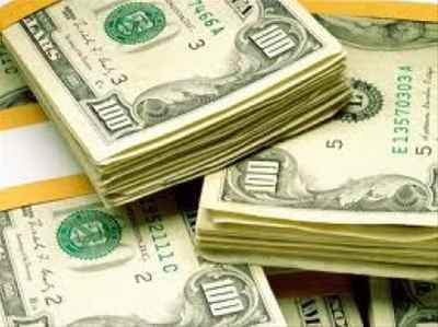Instant Personal Loan Offer