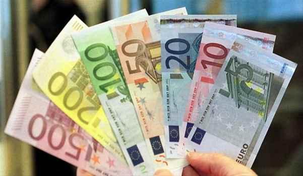 Offer loans