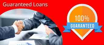Credit Facility Contact Us Today