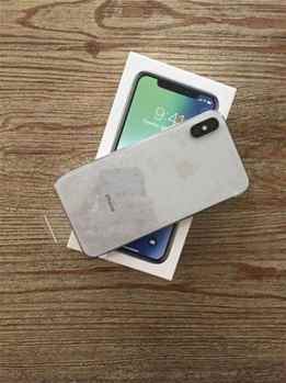 BRANDNEW APPLE IPHONE X 256GBAPPLE IPHONE 8 PLUSSAMSUNG 8 PLUS