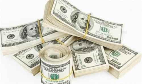 Business Overdraft Business Term Loan Business First Loan Apply Now