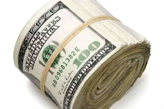 PERSONAL LOAN INSTANT CASH LOAN PAYDAY LOAN BUSINESS LOAN APPLY NOW