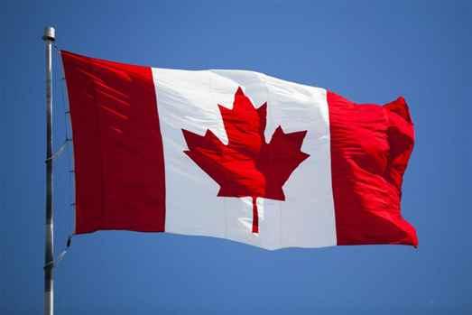 ESTS LISTO PARA UN TRABAJO EN CANAD?