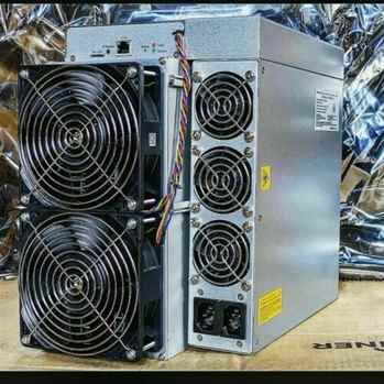 WTS Bitmain Antminer S19 Pro 110 THs Chat 14076302850