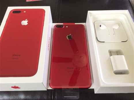 Selling Original  iPhone 7 Plus,Samsung S8 Plus,S7 Edge,iPhone 6S