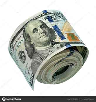 Business and Personal Loan Available at 3 Low rate
