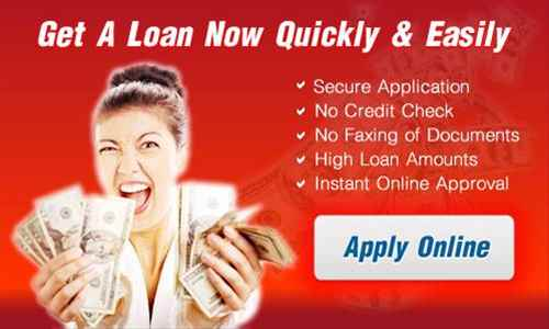 WE OFFER URGENT BUSINESS LOAN AND PERSONAL LOAN