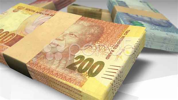 Apply for urgent consolidation and personal loan Up to R850,000 offer