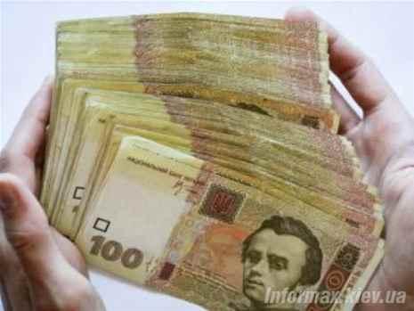 Personal Loans Business Loans Investments Loans Development Loans