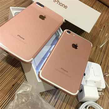 BUY BRAND NEW LATEST APPLE IPHONE 77 PLUS 128GB AND SAMSUNG GALAXY S7 EDGE 32GB UNLOCKED