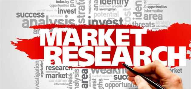 Online Marketing Research Assignment Help at the Best Price - BookMyEssay