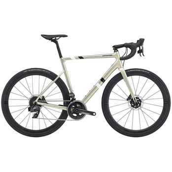 2020 Cannondale CAAD13 Force eTap AXS Disc Road Bike - IndoRacycles