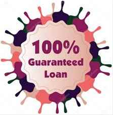 DO YOU NEED URGENT LOAN TO INCREASE YOUR CREDIT