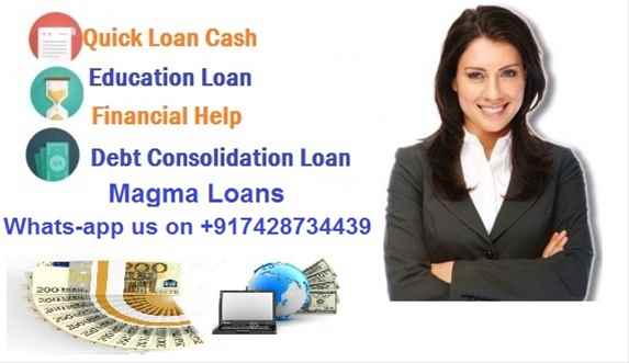 We provide the best funds services