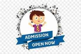 Ebonyi State School of Nursing, Afikpo 20212022 Admission Forms are on sales. call 07044241225 Admin DR PAUL on 07044241225 for more details on how