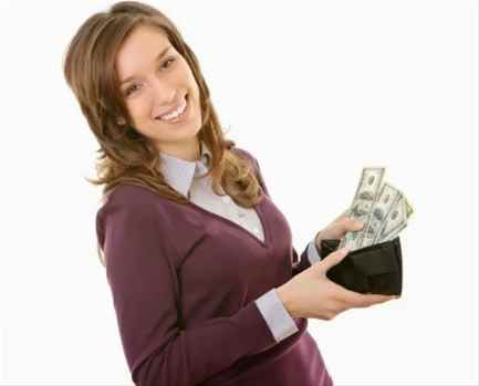 FUNDING LOAN AVAIL A LOAN HERE AT 3 INTEREST RATE APPLICABLE LOANS.