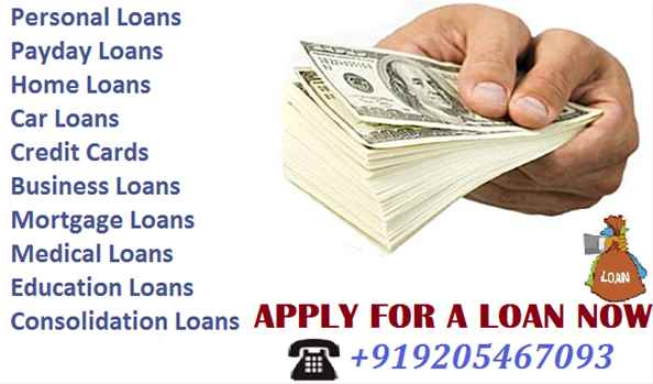 LOAN OFFER AT 3 WE DO PROOF OF FUNDS 24HRS APPLY NOW