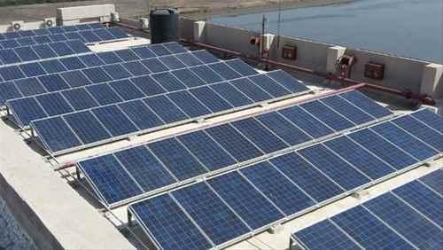 Elija el mejor sistema de almacenamiento de energa solar en Mxico