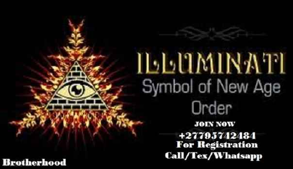 0027795742484 Accra Kumasi Join the Illuminati in Ghana