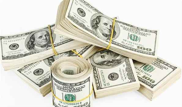 LOAN OFFER AT 3 INTEREST RATE CONTACT US NOW Email Shaveyloanfinancegmail.com