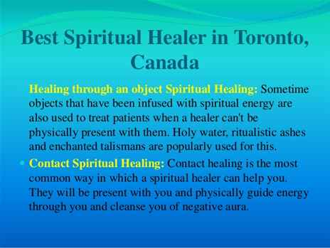 Powerful Spiritual Healer in Red Deer cANADA 27795742484