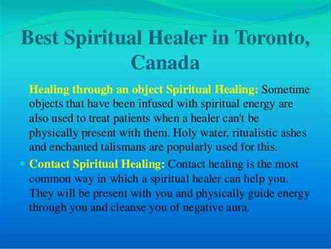 Powerful Spiritual Healer in Red Deer cANADA 27795742484