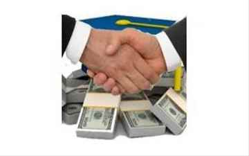 Personal & Business loan Low Interest and Fast Approval