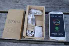 Fs Apple iPhone 6samsung galaxy s6